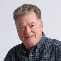 Justin Schuelke