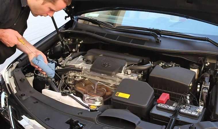automotive shop manuals