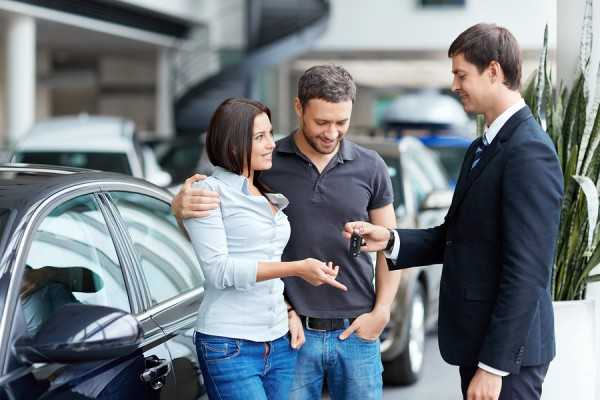 Image result for Are You Contemplating Buying a Used Car?