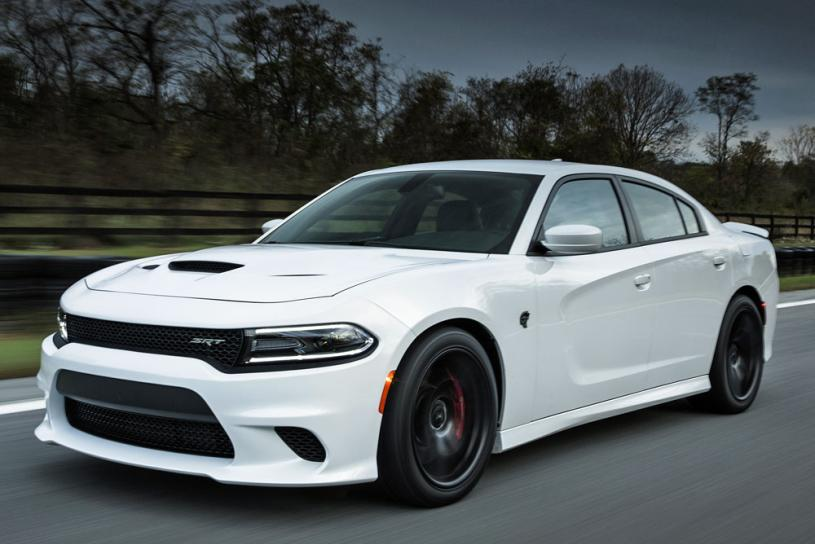 dodge engine hemi  srt specs performance nile auto