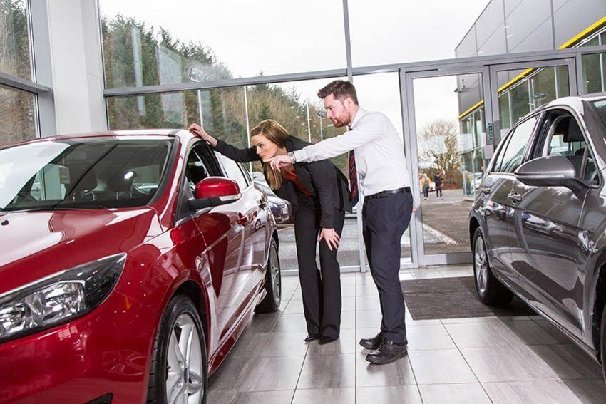 Fantastic platform for your vehicles